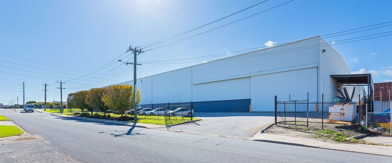 Offices commercial property for lease at 77 - 89 Kurnall Road Welshpool WA 6106