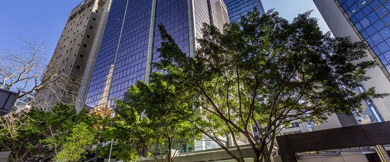 Offices commercial property for lease at 83 Clarence Street Sydney NSW 2000