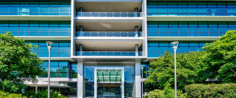 Offices commercial property for lease at Vantage/7-9 Irvine Place Bella Vista NSW 2153