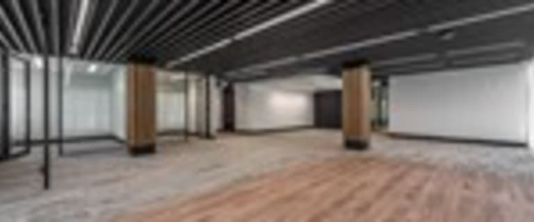 Shop & Retail commercial property for lease at Unit 3/24 Girrahween Street Braddon ACT 2612