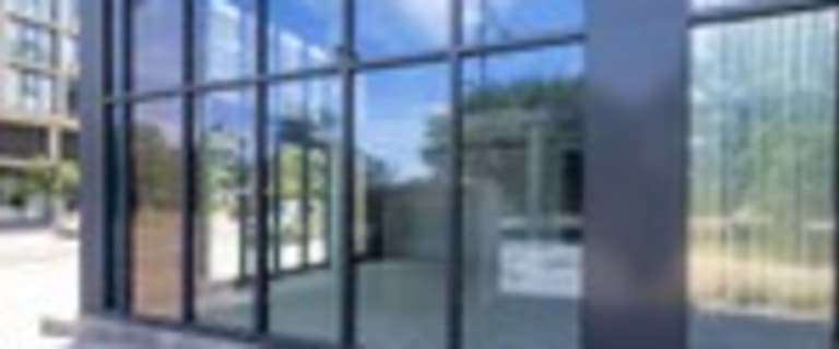 Offices commercial property for lease at 59 Constitution Avenue Campbell ACT 2612
