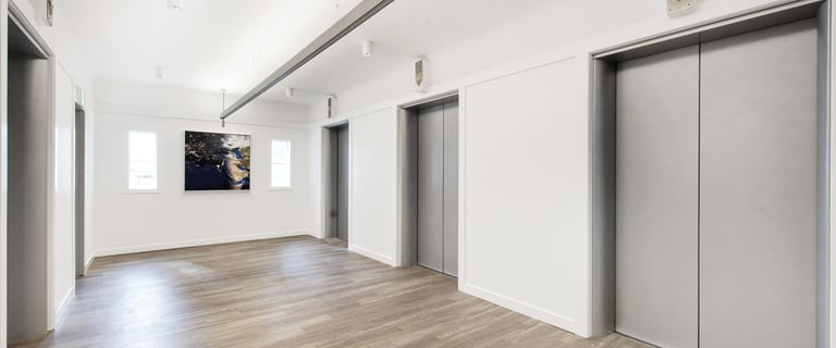 Shop & Retail commercial property for lease at 189 Kent Street Sydney NSW 2000