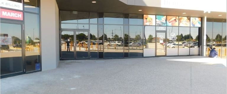 Medical / Consulting commercial property for lease at Suite 7/1500 Pascoe Vale Road Coolaroo VIC 3048
