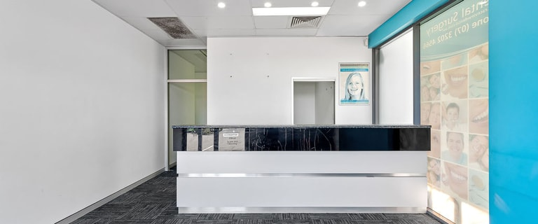 Shop & Retail commercial property for lease at 2/63 Raceview Road Raceview QLD 4305