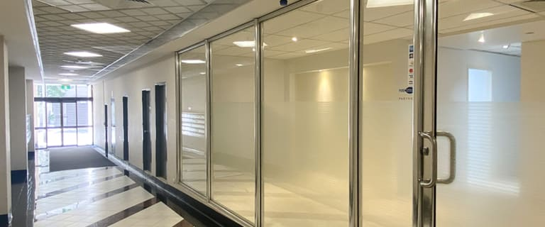 Shop & Retail commercial property for lease at 6/71 Archur Street Chatswood NSW 2067