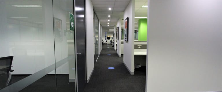 Offices commercial property for lease at Suite 1.06/8 Parkview Drive Sydney Olympic Park NSW 2127