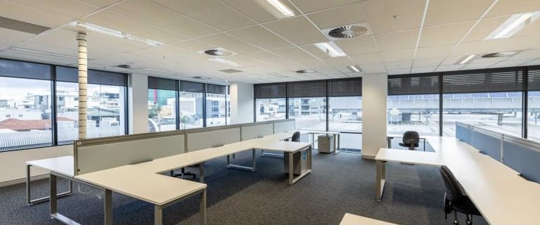 Medical / Consulting commercial property for lease at 757 Ann Street Fortitude Valley QLD 4006