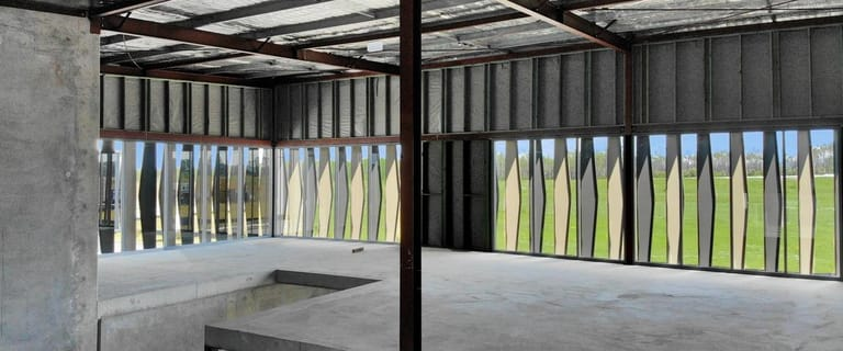 Factory, Warehouse & Industrial commercial property for lease at 3/13-15 Packer Road Baringa QLD 4551