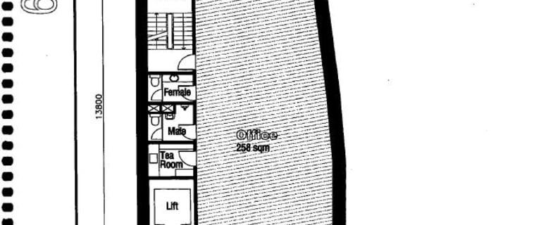 Development / Land commercial property for lease at Level 1/6 Bridge Street Sydney NSW 2000