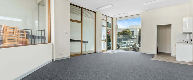 Offices commercial property for lease at 1/40 - 42 Playne Street Frankston VIC 3199
