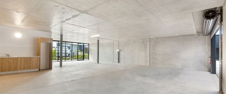 Factory, Warehouse & Industrial commercial property for lease at 12/24-26 Hancock Way Baringa QLD 4551