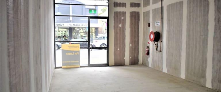 Shop & Retail commercial property for lease at Shop 1/170 Bondi Road Bondi NSW 2026