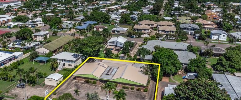Shop & Retail commercial property for sale at 42 Ross River Road Mundingburra QLD 4812
