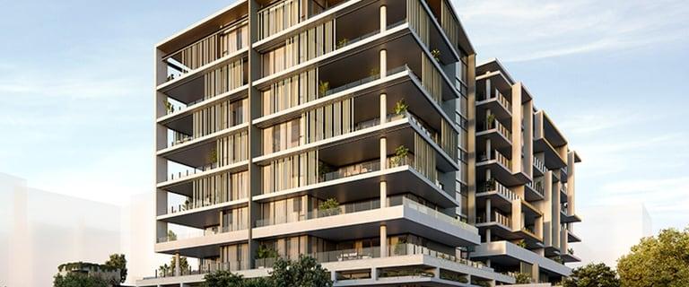 Shop & Retail commercial property for lease at Lot 905 Bokarina Boulevard Bokarina QLD 4575