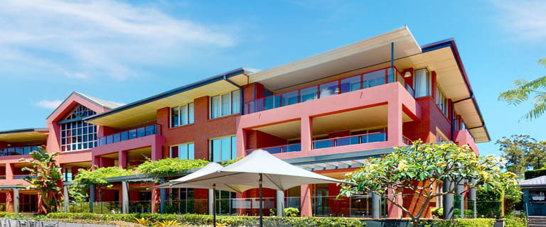 Offices commercial property for sale at 34-36 Glenferrie Drive Robina QLD 4226