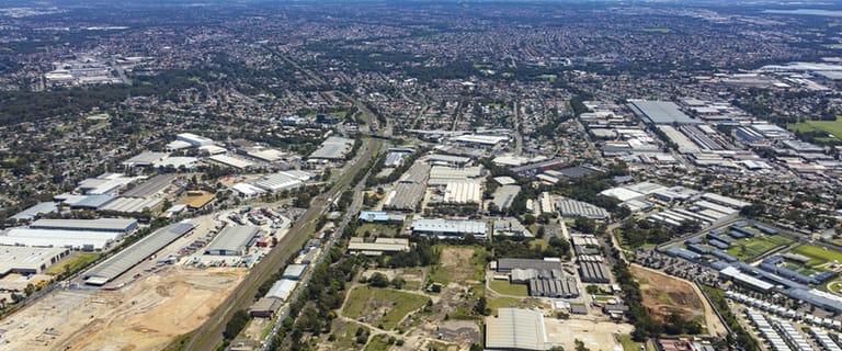 Development / Land commercial property for sale at 9 Birmingham Avenue Villawood NSW 2163