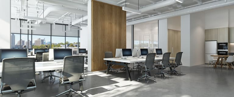 Offices commercial property for sale at Level 22, Swanston Central, 160 Victoria Street Melbourne VIC 3000