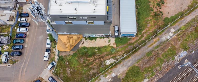 Other commercial property sold at 6 Whitehall Street Footscray VIC 3011