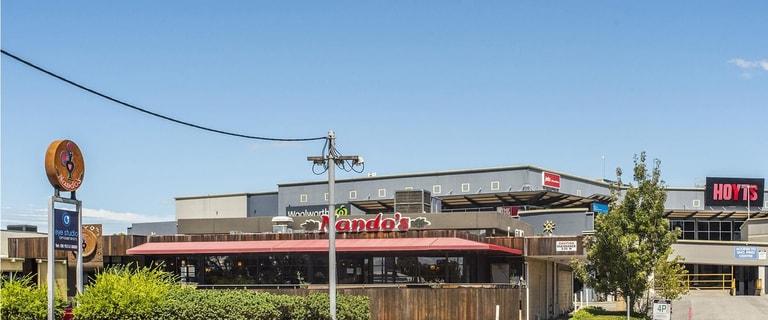 Shop & Retail commercial property for sale at 39 Burrendah Boulevard Willetton WA 6155