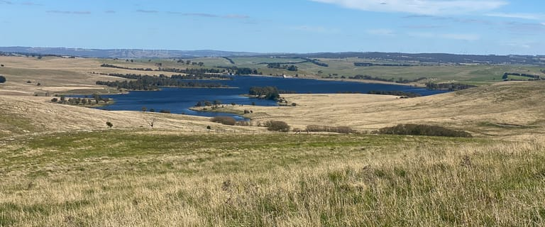 Rural / Farming commercial property for sale at 2, 689 Woodhouselee Road Crookwell NSW 2583