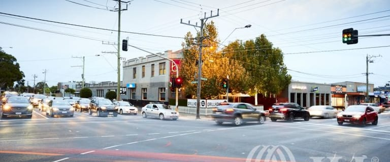 Shop & Retail commercial property for sale at 726-730 Centre Road Bentleigh East VIC 3165