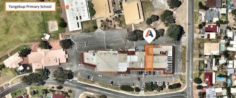 Shop & Retail commercial property for sale at Lot 15/31 Moorhen Drive Yangebup WA 6164