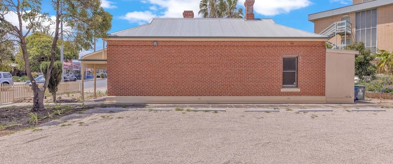 Development / Land commercial property for sale at 186 - 188 Glen Osmond Road Fullarton SA 5063