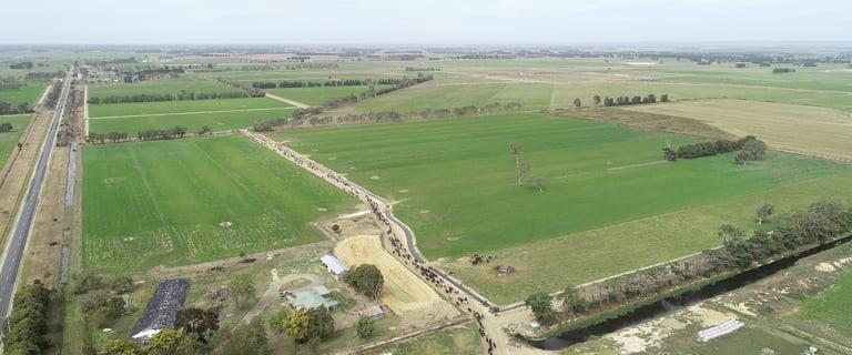 Rural / Farming commercial property for sale at Maffra VIC 3860