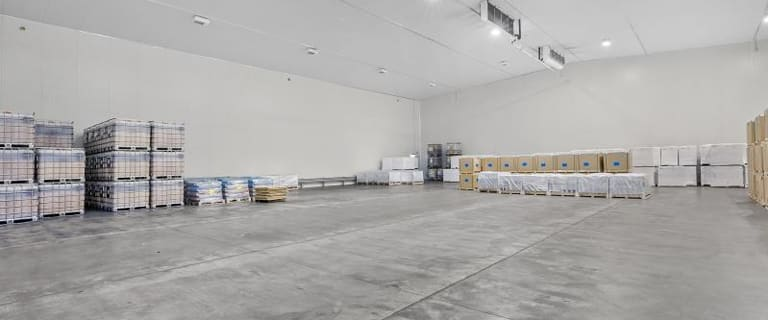 Factory, Warehouse & Industrial commercial property for sale at 9 Jura Street Heatherbrae NSW 2324