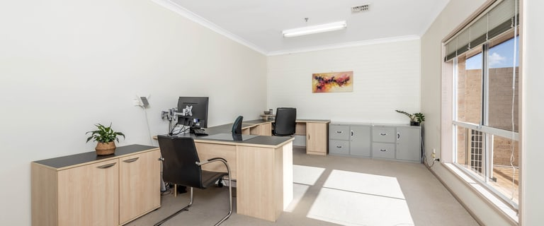 Offices commercial property for sale at 6/236-242 Cowlishaw Street Greenway ACT 2900