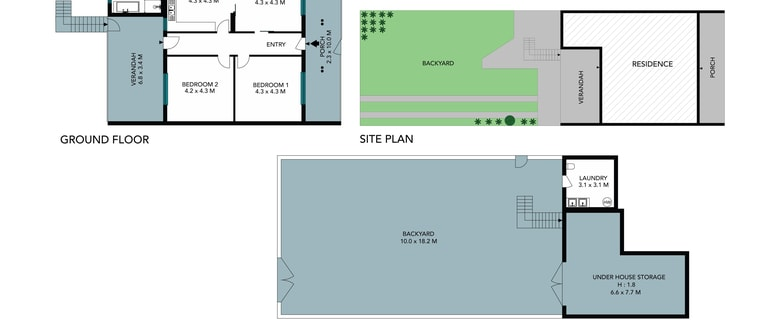 Development / Land commercial property for sale at 75 Forest Road Arncliffe NSW 2205