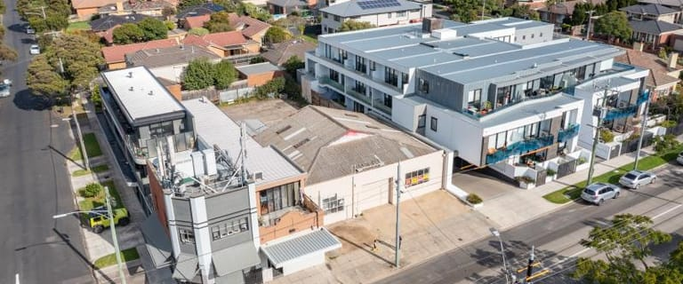 Shop & Retail commercial property for sale at 1304 Glen Huntly Road Carnegie VIC 3163