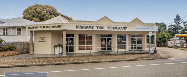 Shop & Retail commercial property for sale at 81 Bundock Street Belgian Gardens QLD 4810