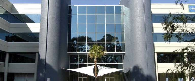 Medical / Consulting commercial property for lease at 14 Aquatic Drive Frenchs Forest NSW 2086