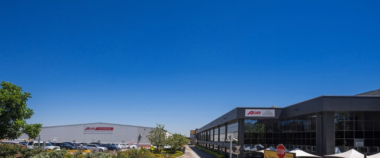 Offices commercial property for lease at 62 Hume Highway Chullora NSW 2190