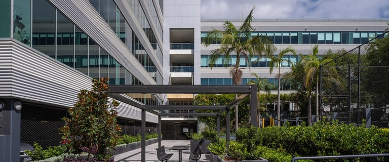 Offices commercial property for lease at 61 Dunning Avenue Rosebery NSW 2018