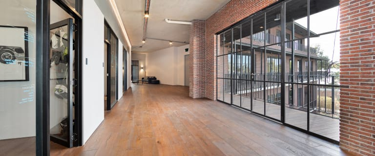 Showrooms / Bulky Goods commercial property for lease at 15-21 Doody Street Alexandria NSW 2015