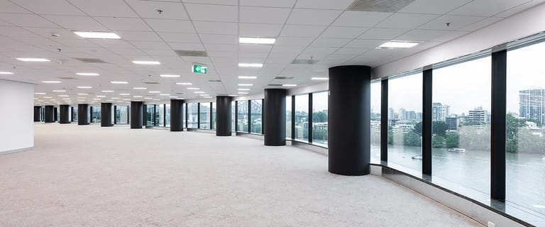 Offices commercial property for lease at Waterfront/1 Eagle Street Brisbane City QLD 4000