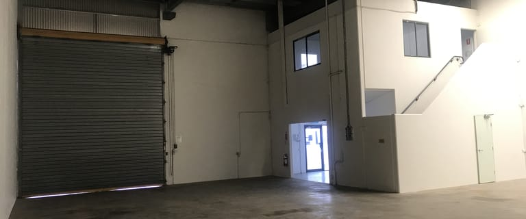 Industrial / Warehouse commercial property for lease at 2/41-45 Cessna Drive Caboolture QLD 4510