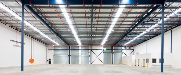 Factory, Warehouse & Industrial commercial property for lease at 45 Britton Street Smithfield NSW 2164