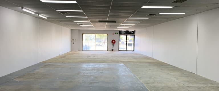 Showrooms / Bulky Goods commercial property for lease at 7/14-16 Commodore Drive Rockingham WA 6168