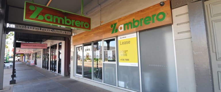 Shop & Retail commercial property for lease at 205 Flinders Street Townsville City QLD 4810
