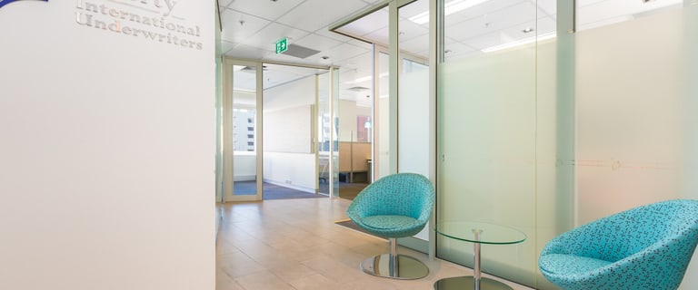 Offices commercial property for lease at Equus Building Lot 166, 580 Hay Street Perth WA 6000