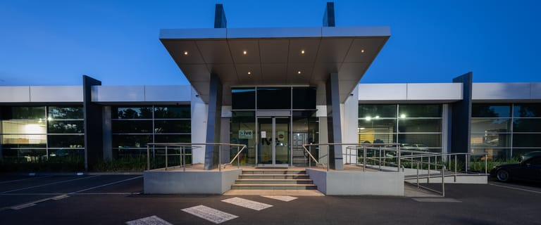 Offices commercial property for lease at 1508 Centre Road Clayton VIC 3168