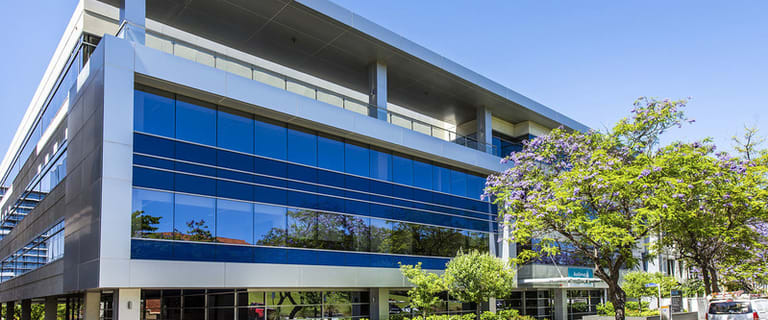 Offices commercial property for lease at 18-32 Parliament Place West Perth WA 6005