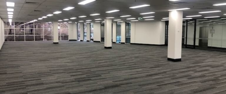 Offices commercial property for lease at 26 - 28 Prospect Street Box Hill VIC 3128