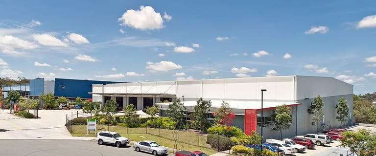 Offices commercial property for lease at 152 Paradise Road Acacia Ridge QLD 4110