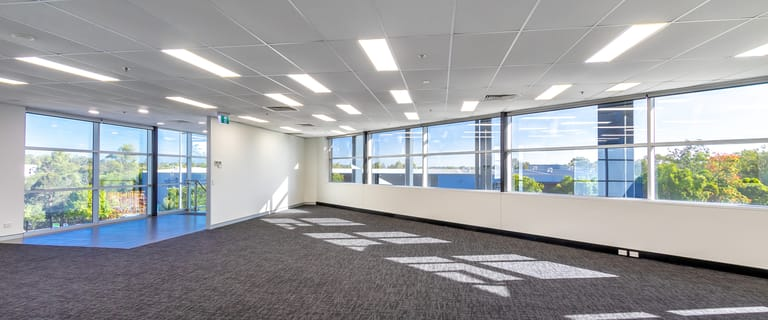 Factory, Warehouse & Industrial commercial property for lease at 152 Paradise Road Acacia Ridge QLD 4110