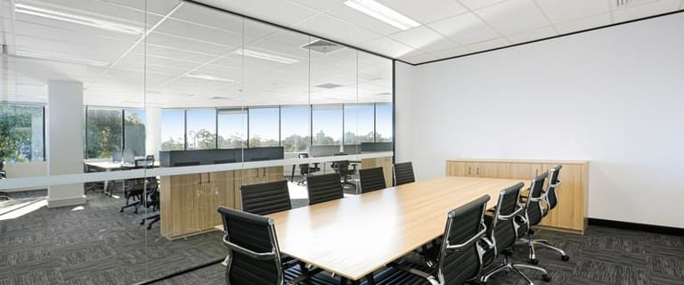 Offices commercial property for lease at 407 Pacific Highway Artarmon NSW 2064