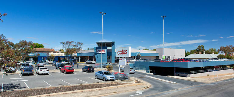 Shop & Retail commercial property for lease at 10-20 Mannum Road Murray Bridge SA 5253